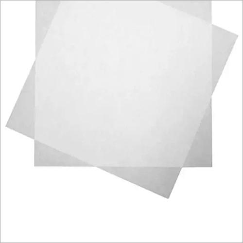 Butter Paper Sheet
