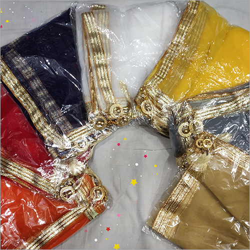 Banarasi Fancy Dupatta