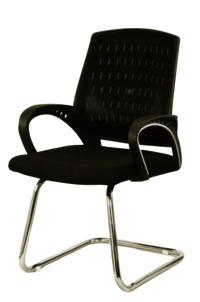 BMS-6009 workstation chair