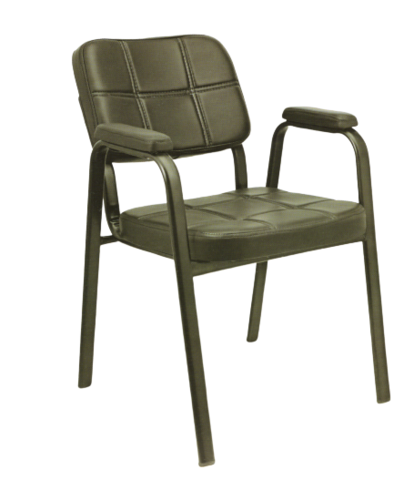 BMS-6010 workstation chair