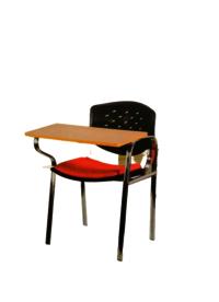 BMS-7001 Study Chair