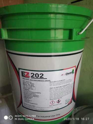 EZ 202