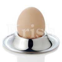 Egg Cup- Dish