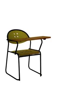 BMS-7003 Study Chair
