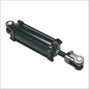 Industrial Hydraulic Cylinder