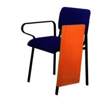 BMS-7005 Study Chair