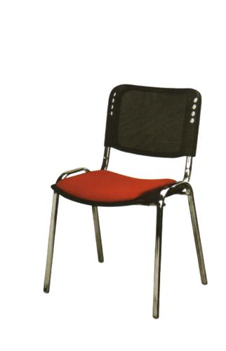 BMS- 7007 Study Chair