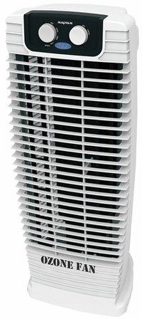 Ozon Fan