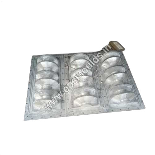 EPS Fan Packaging Mould