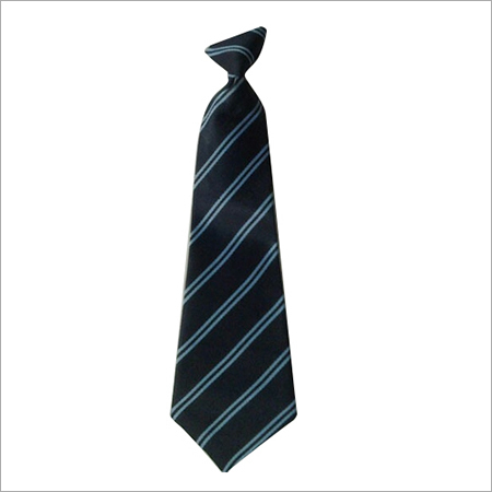 Girls School Tie