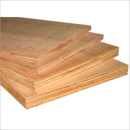 BWP Block Board