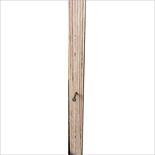Marine Waterproof Plywood