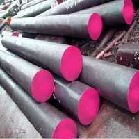1008 Carbon Steel Round Bars