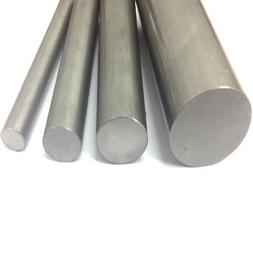 1010 Carbon Steel Round Bars