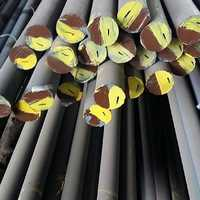 SAE 1141 Carbon Steel Round Bars