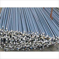 SAE 1018 Round Bar Steel