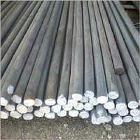 EN5 Steel Round Bars