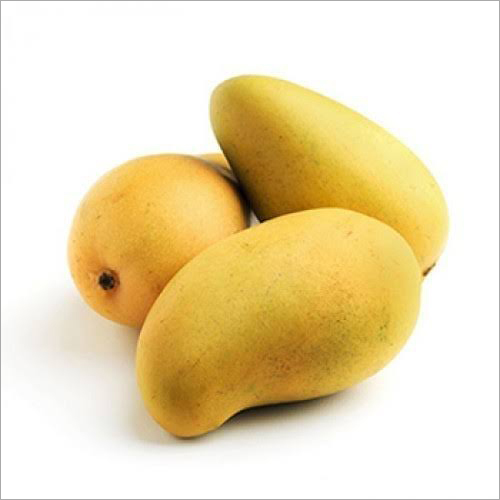 Natural Mangoes