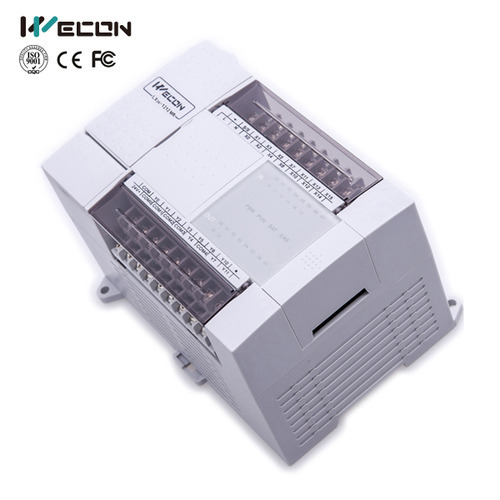 White Wecon PLC LX3V Series Programmable Logic Controller