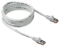 Patch Cord CAT - 6