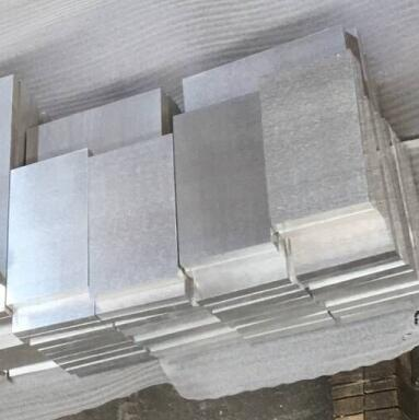 AZ31B Magnesium Plate Supplier