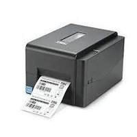 Product Barcode Printer