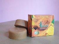Multani Mitti Herbal Soap