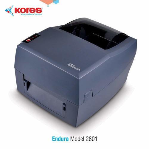 Thermal Desktop Printer