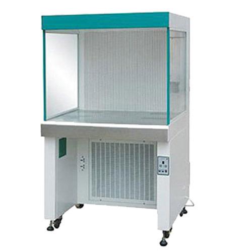pharmacy lab equipment