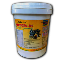 Chelated Mineral Mixture Veterinary Powder