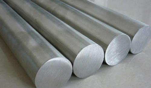 Super Duplex Steel A182 F53 / UNS S32750 Round Bar