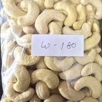 Cashew W180