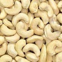 Cahsew Nuts