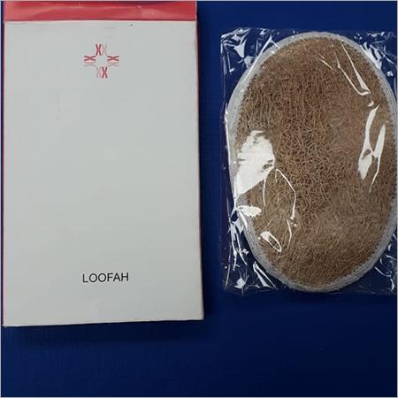 Loofah