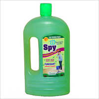 2Ltr Neem Spycle Surface Cleaner
