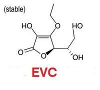 3-O-Ethyl Ascorbic Acid