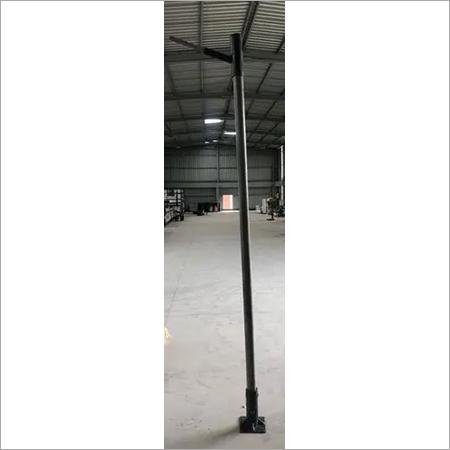 FRP Light Pole