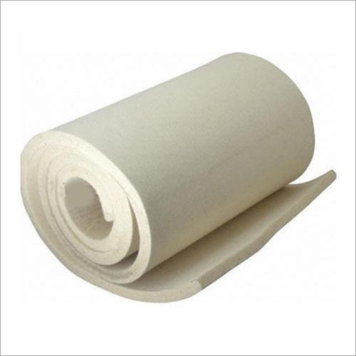 Woolen Felt Sheet