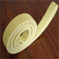 Polishing Felt Belt