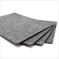 Felt Dining Table Placemats