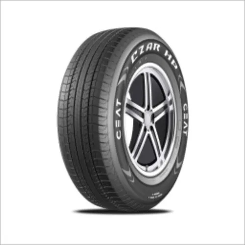 CEAT Czar HP SUV Tyre