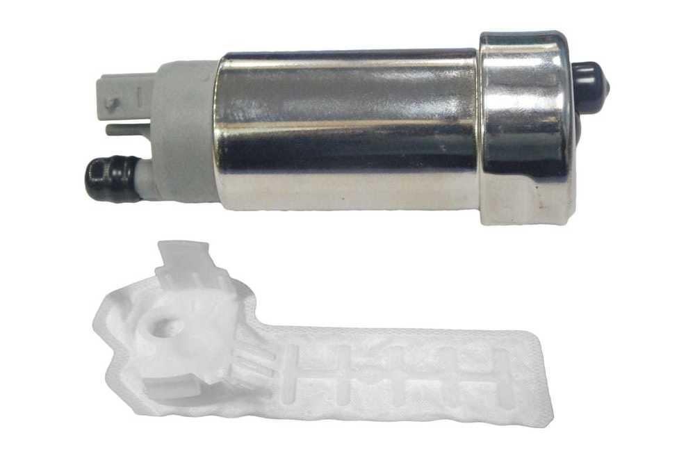 TATA Auto Parts