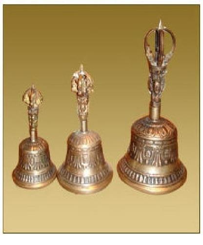 Singing Bells