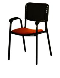 BMS-7008 Study Chair