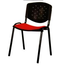BMS-7009 Study Chair