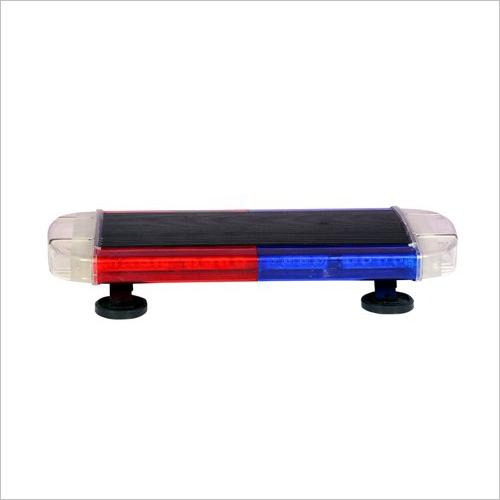 Multicolor Detachable Flasher Light