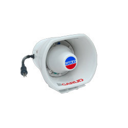 Ambulance Siren 40w