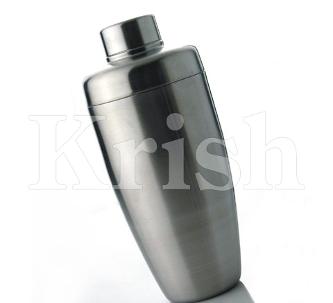 Martini Cocktail Shaker