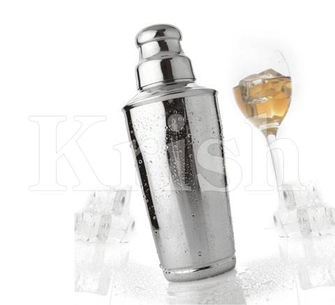 Zodex Cocktail Shaker