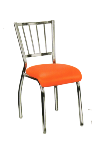 BMS-8003 Cafeteria Chair